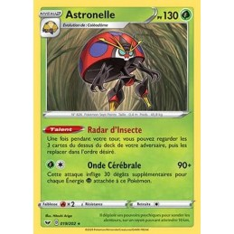 Astronelle 19/202 PV130...