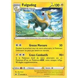 Fulgudog 75/202 PV130 Carte...