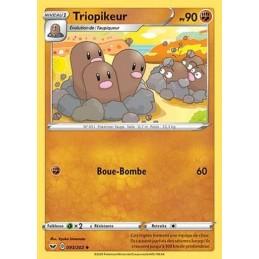 Triopikeur 93/202 PV90...