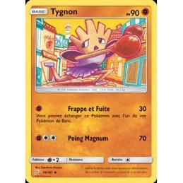 Tygnon 74/181 PV90 Carte...