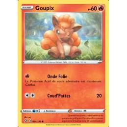 Goupix 24/192 PV60 Carte...