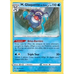 M. Glaquette de Galar...