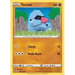 Tarinor 96/192 PV80 Carte...