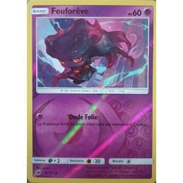 Feuforêve 39/111 PV60 Carte...