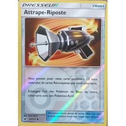 Attrape-Riposte 91/111...