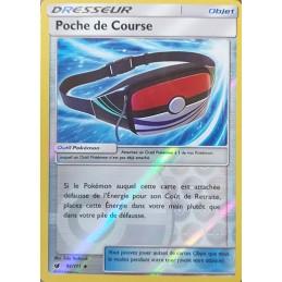Poche de course 92/111...