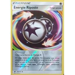 Energie Riposte 100/111...