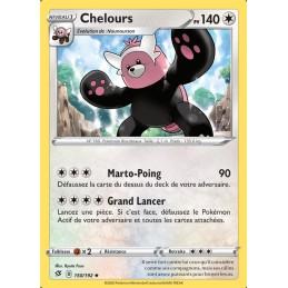 Chelours 150/192 PV140...