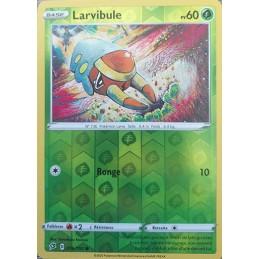 Larvibule 16/192 PV130...