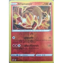 Aflamanoir 34/192 PV120...
