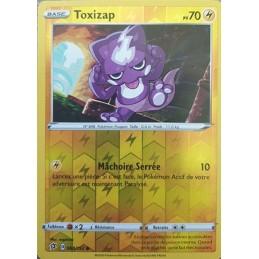 Toxizap 68/192 PV70 Carte...