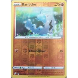 Barloche 99/192 PV70 Carte...