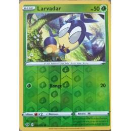 Larvadar 16/202 PV50 Carte...