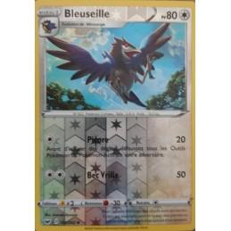 Bleuseille 151/202 PV80 Carte peu commune REVERSE Neuve VF
