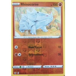 Rhinocorne 96/202 PV100...