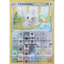 Chinchidou 145/202 PV70...