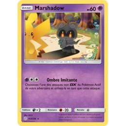Marshadow 103/236 PV60...