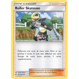Roller Skateuse 203/236...