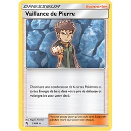 Vaillance de Pierre 53/68...