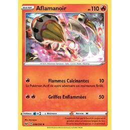 Aflamanoir 26/202 PV110...
