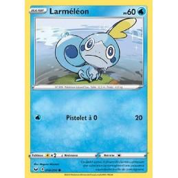 Larméléon 54/202 PV60 Carte...