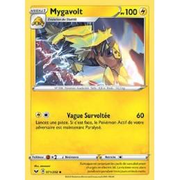 Mygavolt 71/202 PV100 Carte...