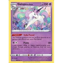 Galopa de Galar 82/202...