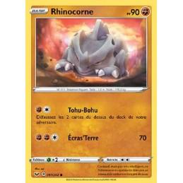 Rhinocorne 97/202 PV90...