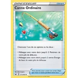 Canne Ordinaire 171/202...