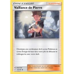 Vaillance de Pierre 135/181...