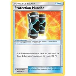 Protection Musclée 136/181...