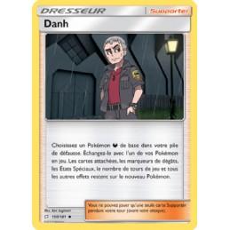 Danh 150/181 Carte Pokémon™...