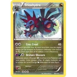 Trioxhydre 86/114 PV150...