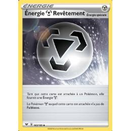 Energie Revêtement 163/185...