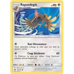 Rapasdepic 98/149 PV90...