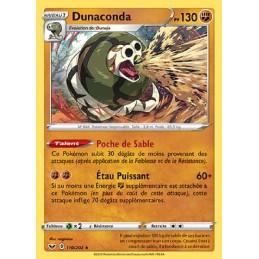 Dunaconda 110/202 PV130...