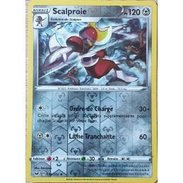Scalproie 134/202 PV120...