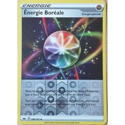 Energie Boréale 186/202...