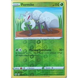 Fermite 8/202 PV110 Carte...