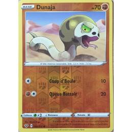 Dunaja 108/202 PV70 Carte...