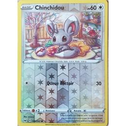Chinchidou 146/202 PV60...