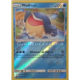 Wailmer 39/168 PV120 Carte...