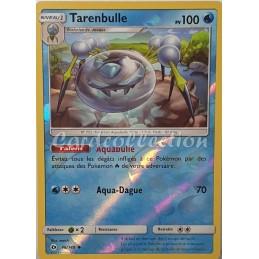 Tarenbulle 46/149 PV100...