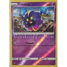 Cosmog 60/156 PV60 Carte...