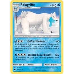 Polagriffe 62/214 PV140...