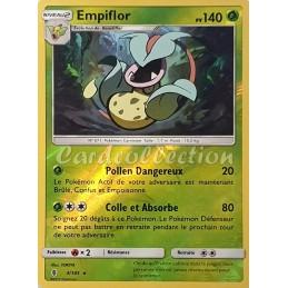 Empiflor 3/145 PV140 Carte...