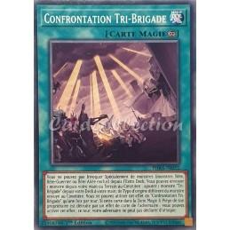 Confrontation Tri-Brigade...