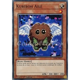 Kuriboh Ailé LED6-FR017...