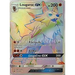 Lougaroc-GX 155/147 PV200...