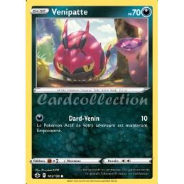 Venipatte 105/198 PV70...